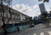 Bán đất tại đường Bùi Thị Xuân, Phường An Hải Bắc, Sơn Trà, Đà Nẵng diện tích 105m2 giá 7 tỷ