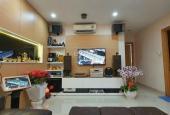 Bán căn hộ Him Lam Riverside giá 3.1 tỷ tặng nội thất. Liên hệ 0915568538