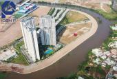 3PN Palm Heights, 121m2 - Nhà thô, căn giá rẻ nhất hiện tại: 5.5 tỷ. 0938221611