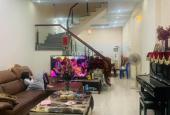 Bán nhà riêng tại đường An Đà, Phường Đằng Giang, Ngô Quyền, Hải Phòng diện tích 50m2 giá 3.2 tỷ