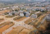 Kosy Mountain View Lào Cai - Lh 0784699333