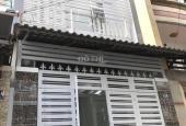 Bán nhà HXH 621 Lũy Bán Bích, Phường Phú Thạnh, dt 4 x 10m, 1 lầu, giá 3,55 tỷ, Lh 0901372225