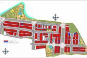 Bán nhà phố Verosa Q9 căn rẻ nhất còn sót lại tại dự án, LH 0938028470