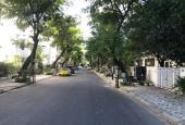 Bán đất đường Lương Hữu Khánh sát núi Sơn Trà, 12x25m H. Tây - BDS Toàn Huy Hoàng
