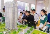 Bán gấp căn hộ 66.8m2 block A Paris Hoàng Kim, giá 5.01 tỷ (đã bao gồm VAT)
