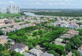 Bán căn hộ Urban Hill, dự án cuối cùng mặt tiền đường Nguyễn Văn Linh, từ CDT, view công viên 5ha
