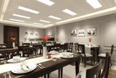 Bán khách sạn 7 tầng mặt tiền phố Cửa Đông, Hoàn Kiếm siêu đẹp