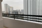 Cần bán căn hộ OCT1 - Bắc Linh Đàm, 110m2 x 3PN, căn góc 3 mặt thoáng, giá 2,28 tỷ (CC + ảnh thật)