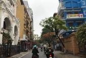 Chính chủ Bán nhà 33m2 x 3,5 tầng 2 mặt thoáng phố Linh Lang, Ba Đình, giá 3,8 tỷ, SĐCC