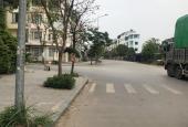 Bán nhà KĐT Văn Phú, DT 90m2, 5 tầng, MT 4.5m. Giá bán 12.5 tỷ có TL, vị trí KD