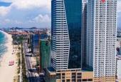 Bán căn hộ chung cư tại Sơn Trà, Đà Nẵng, diện tích 60m2 giá 2.3 tỷ, LH 0905379816