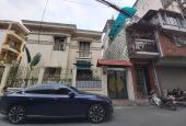 Tòa nhà 7 tầng 130m2 phố Huế, Hai Bà Trưng, mặt tiền 7m, 3 ôtô đỗ cửa giá chỉ hơn 35 tỷ, 0852056666