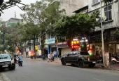 Bán nhà 190m2, mặt tiền 7,5 m mặt phố Nguyễn Du, quận Hoàn Kiếm, 1 sổ vuông vắn, 0852056666