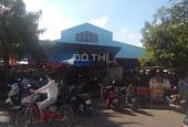 Bán gấp lô đất  ngay chợ mới Long Điền Tp Bà Rịa SHR CC trong ngày