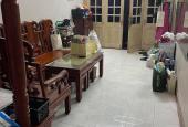 Cho thuê nhà 4 tầng Nguyễn Sơn, Bồ Đề, Long Biên, 45m2/sàn. Giá: 10 triệu/tháng, LH: 0984.373.362