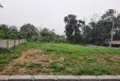 Bán gấp 720m2 đất thổ cư giá siêu rẻ tại Lương Sơn, Hòa Bình