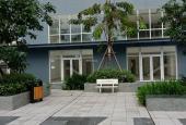 Bán căn shophouse tại dự án Melody Residences, Tân Phú, TP. HCM DTSD 120m2, 6.5 tỷ. LH 0906721277
