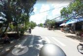Bán đất nền Hương Lộ 11 chợ Hưng Long Bình Chánh