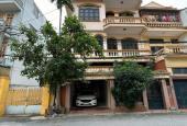 Cho thuê nhà 4 tầng Lâm Hạ, Bồ Đề, Long Biên, 120m2/sàn, giá: 20 triệu/tháng, LH: 0984.373.362