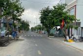 Bán đất Kim Long City - Khu E - Đối diện TTHC quận Liên Chiểu - Giá chỉ có 3 tỷ 25