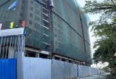 Bán CH dự án CTL Tower, ngân hàng thông báo giải ngân