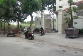 Chị Liên bán 120m2 đất đường Nguyễn Văn Linh, gần đại học Kinh Tế, 3.5 tỷ