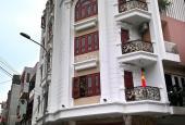 Duy nhất 1 căn 2 mặt phố, mặt tiền khủng 5m ở trung tâm quận Hoàn Kiếm chỉ 35.7 tỷ