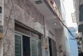Bán nhà riêng tại đường Bình Hưng, Phường 5, Quận 8, DT 20m2 giá 890 triệu 0903522768