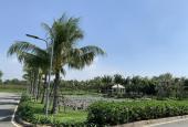 Hiện đang nắm 20 lô đất vườn Long Phước quận 9 cần bán diện tích 500 - 7ha LH 0903.066.813