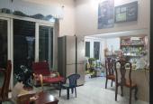 Bán nhà riêng tại Đường 2, Phường Cát Lái, Quận 2, Hồ Chí Minh diện tích 116m2, giá 12 tỷ