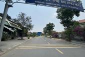Bán 440m2 thổ cư có BT 3 lầu, đường 816 gần vòng xoay Phú Hữu Q9, 25 tỷ (TL). 0906997966