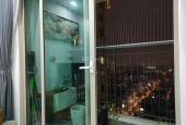 Bán căn hộ Mandarin 2 Hòa Phát Tân Mai 83m2, 3pn, 2vs giá 3,15 tỷ full nội thất