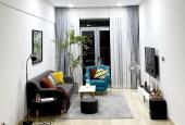 05 căn hộ LuxGarden giá rẻ nhất đã có sổ giá thật từng căn hỗ trợ vay. LH 0978272427