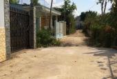 Đất thổ cư giá rẻ sát Bùi Ngọc Thu, phường Hiệp An, TP Thủ Dầu Một Bình Dương