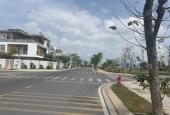 Bán đất tại Dự án Khu đô thị Mỹ Gia, Nha Trang, Khánh Hòa diện tích 100m2 giá 28 Triệu/m2