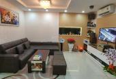 Bán căn hộ chung cư tại dự án Him Lam Riverside, Quận 7, Hồ Chí Minh diện tích 78m2 giá 3.2 tỷ