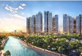 Chính chủ cho thuê căn hộ Sunshine City Saigon 2PN, 2WC. 70m2 (full nội thất, bao phí quản lý) 14tr