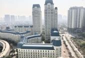 Sàn BĐS chuyên bán các căn hộ khu đô thị Mỹ Đình cần bán gấp DT 143m2, 109m2, 115m2, 132m2, 106m2