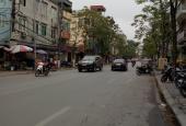 Bán nhà mặt phố tại đường Dương Văn Bé, Phường Vĩnh Tuy, Hai Bà Trưng, Hà Nội diện tích 131m2