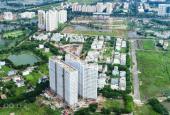 Chính chủ bán gấp CH Sài Gòn Intela - Mã căn B24.08 - 1.49 tỷ bao thuế phí