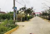 Cần bán nhanh lô đất ở Điện Tiến giáp ranh Đà Nẵng