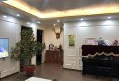 Cần bán căn hộ chung cư Bắc Hà, Tố Hữu view hồ điều hòa, 115m2 3PN, thương lượng cho KH thiện chí