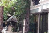 Chính chủ cho thuê nhà riêng 6 tầng view đẹp full nội thất xịn LH 0913.459.145