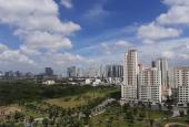 Bán nhanh căn hộ tại New City 3PN giá tốt trên thị trường