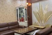 Nhà đẹp phố Bạch Mai, nội thất xịn, 43m2x5T. Gía 3.1 tỷ