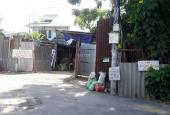 Bán đất tại đường Trịnh Khắc Lập, Phường Thạnh Mỹ Lợi, Quận 2, Hồ Chí Minh, DT 615m2, giá 37 tỷ