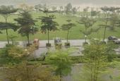 Cần bán gấp căn góc 3PN - 112m2 view hồ An Bình ở CC An Bình City, NT cao cấp, giá bán thỏa thuận