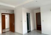 Cho thuê căn hộ 2 phòng ngủ chung cư Conic Riverside, 73m2, 6,5tr/tháng, nhà mới ở ngay
