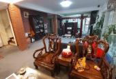 KĐT Văn Quán - Lô góc - 3 thoáng - gara ô tô - 65m2 - MT 6.5m - Giá nhỉnh 10 tỷ