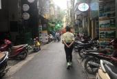 Hoàn Kiếm - Phố cổ - trung tâm - kinh doanh - 16 tỷ